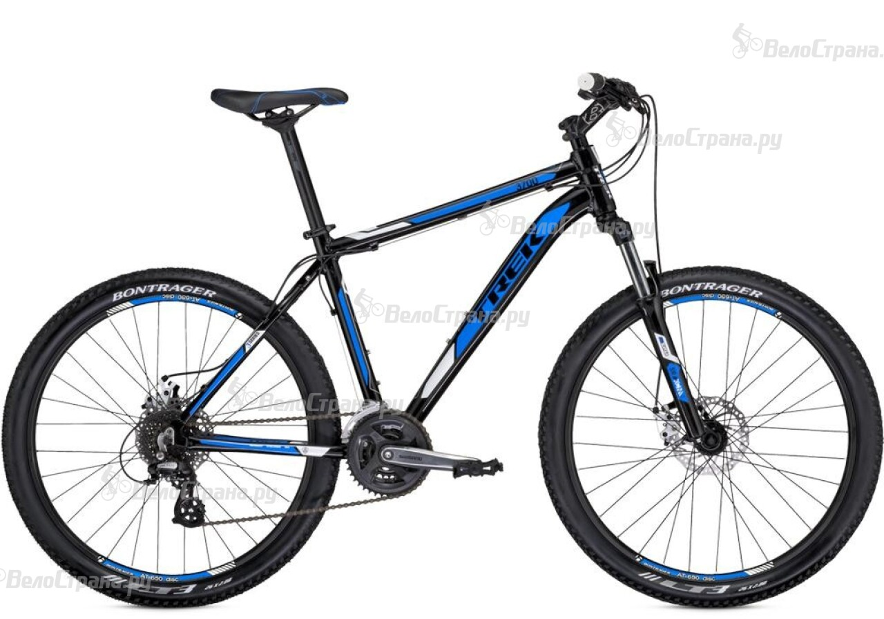 Велосипед Strida 5.0 (2015)