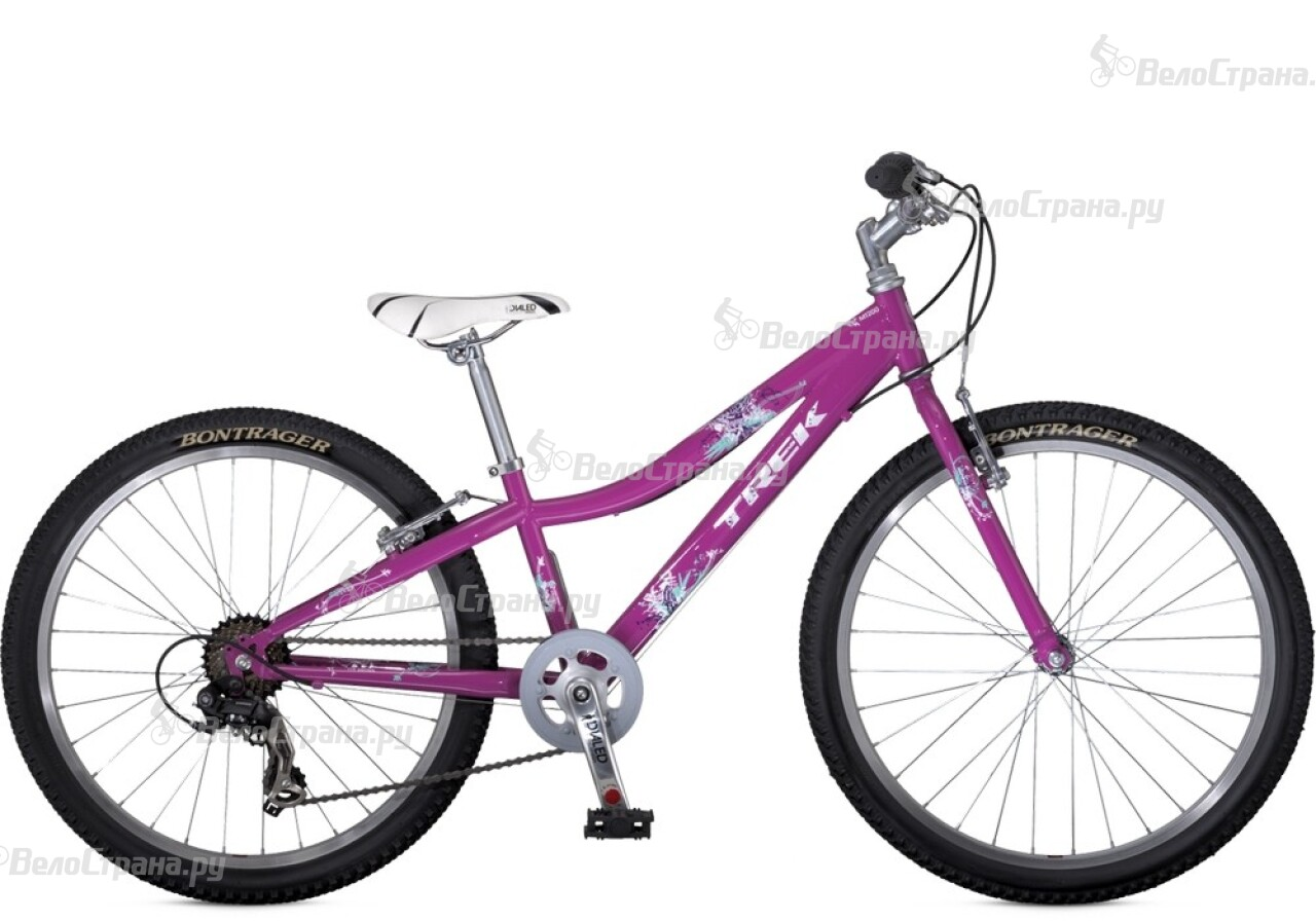 Велосипед Scott Voltage YZ 30 (2015) велосипед scott voltage yz 20 2014