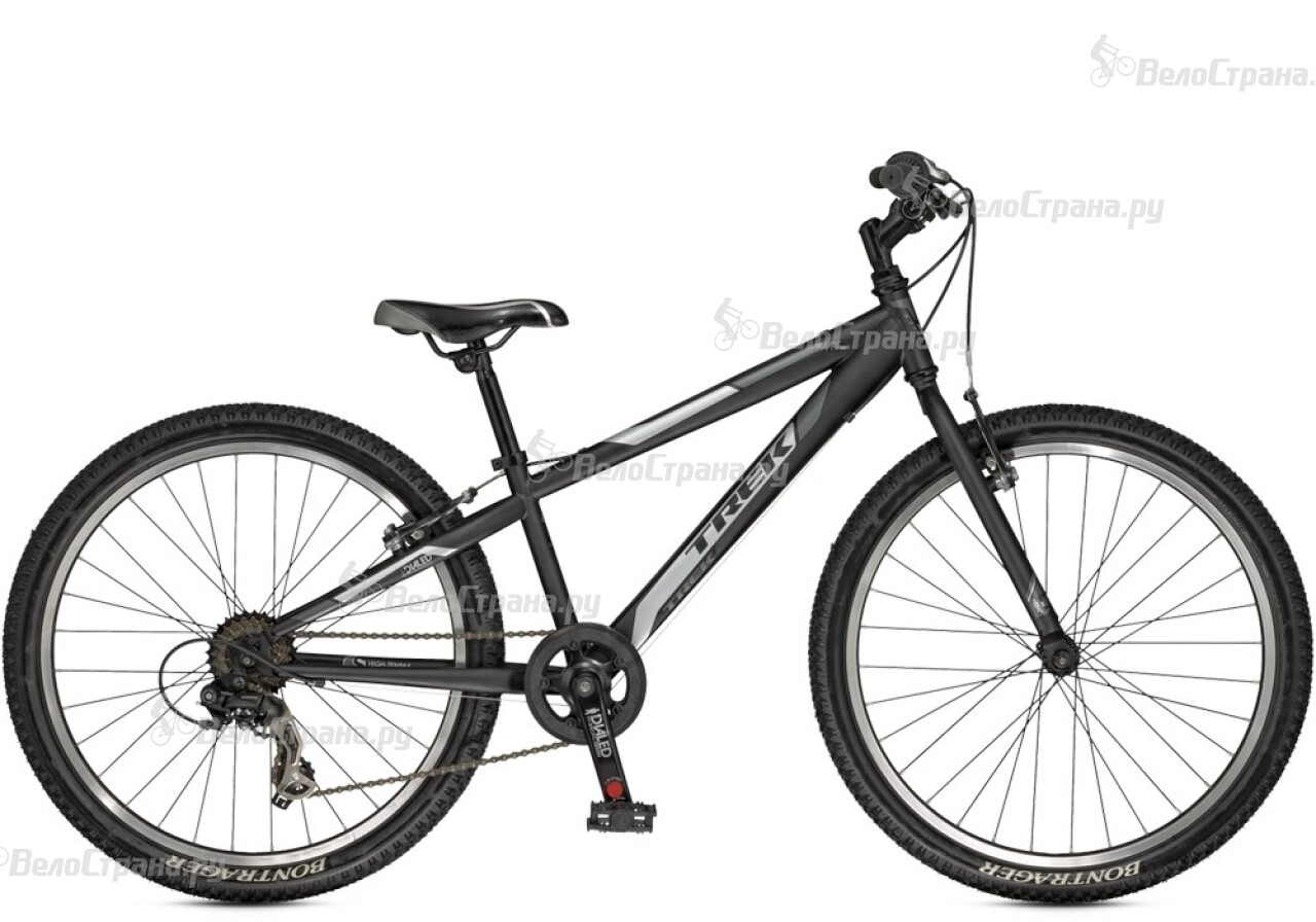 Велосипед Scott Voltage YZ 20 (2015) велосипед scott voltage yz 20 2014