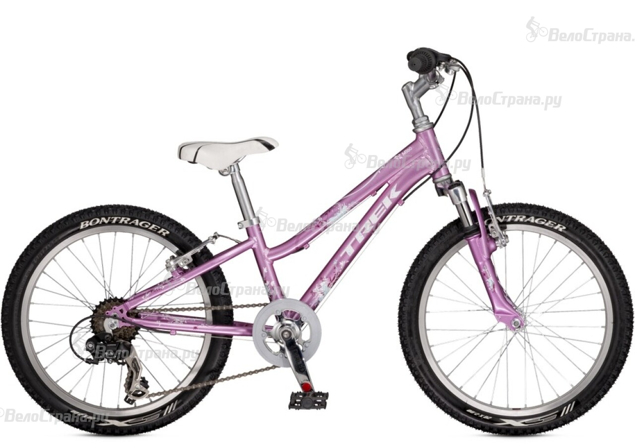 Велосипед Scott Voltage YZ 10 (2015) велосипед scott plasma 10 2017
