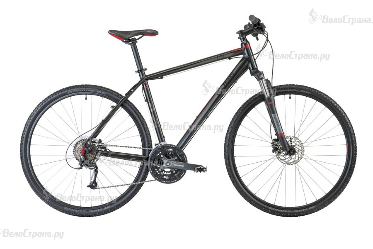 Велосипед Jamis Citizen 2 Step Thru (2013)