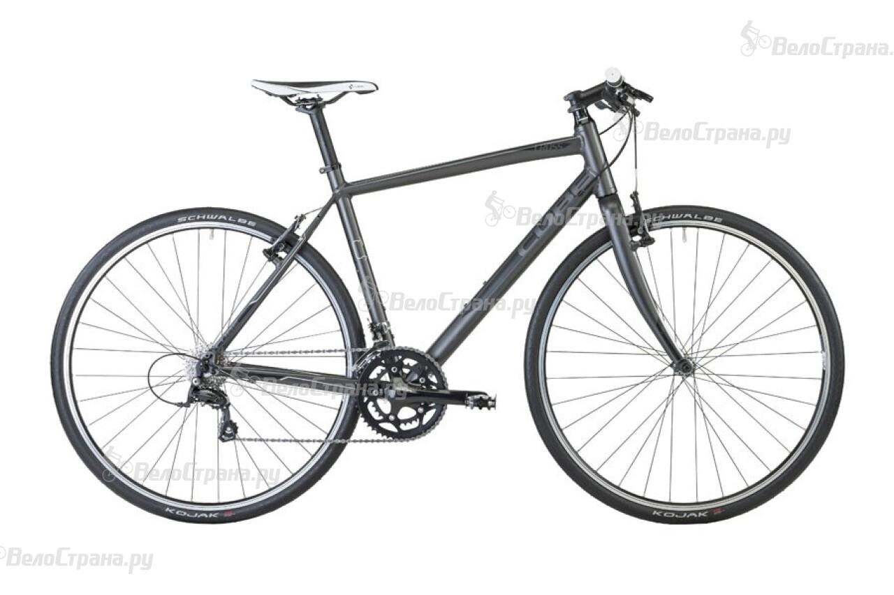 Велосипед Jamis Laser 16 (2013)