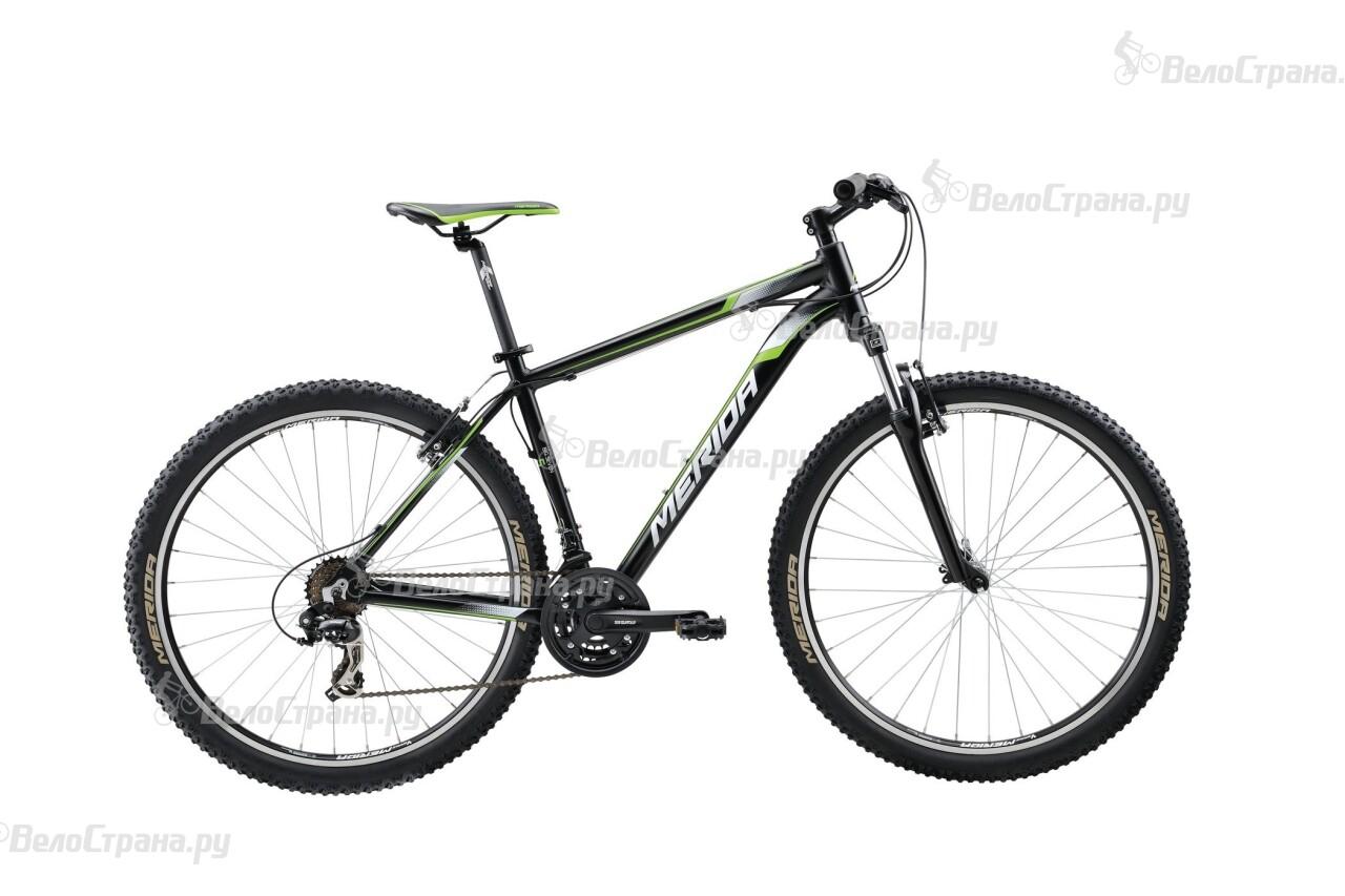 Велосипед Merida Matts 6. 5-V (2016) grassroot 15 6 inch lcd screen lp156whb tla1 lp156whb tla1 lp156whb tld1 tlc1 fit b156xw04 v 5 v 6 v 0 40 pin