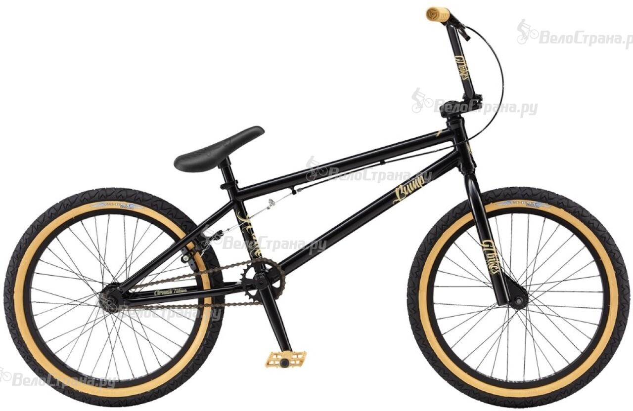 Велосипед Stels Pilot 170 12 (2013) велосипед stels pilot 170 12 2017