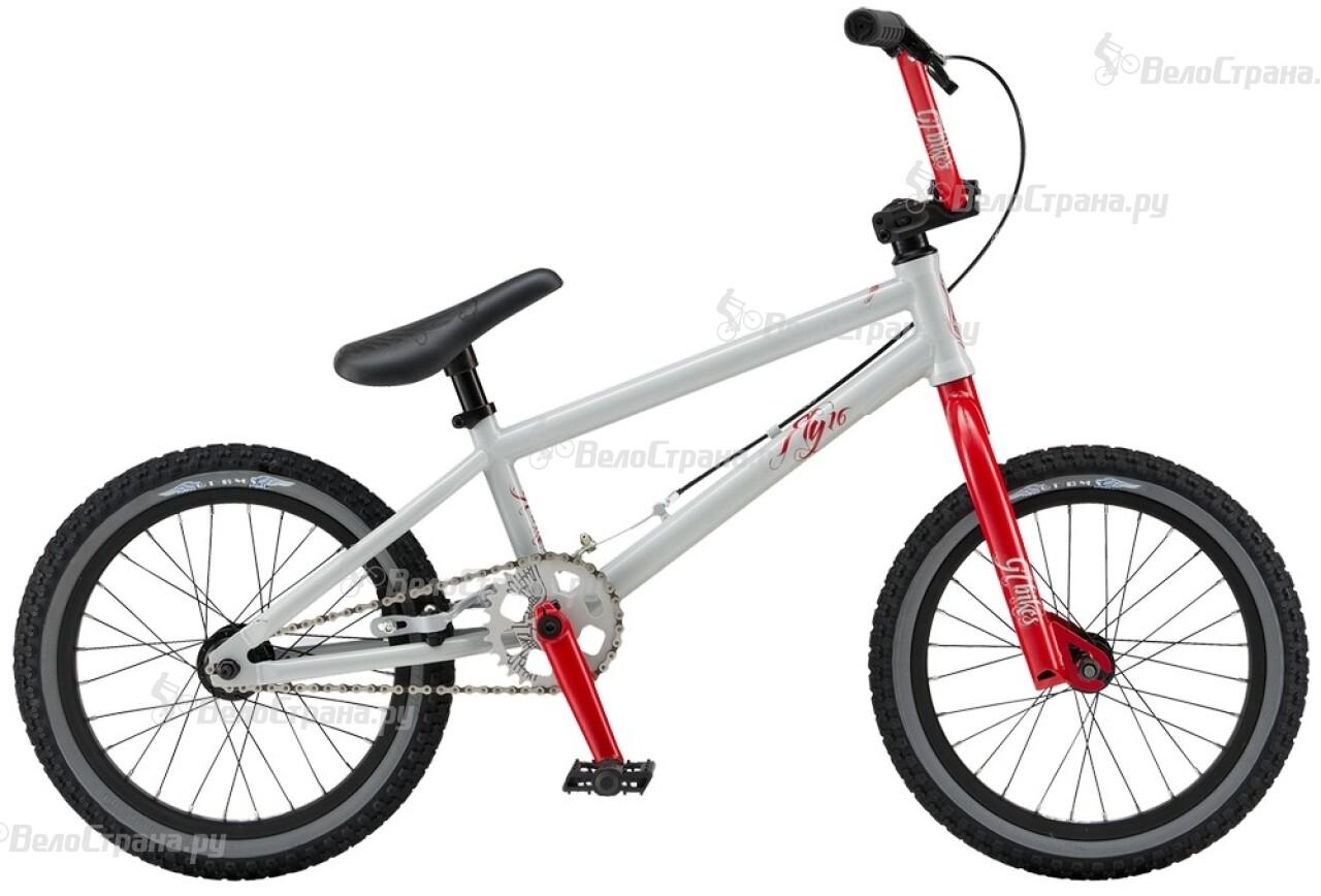 Велосипед Stels Pilot 110 12 (2013) велосипед stels navigator 310 2016