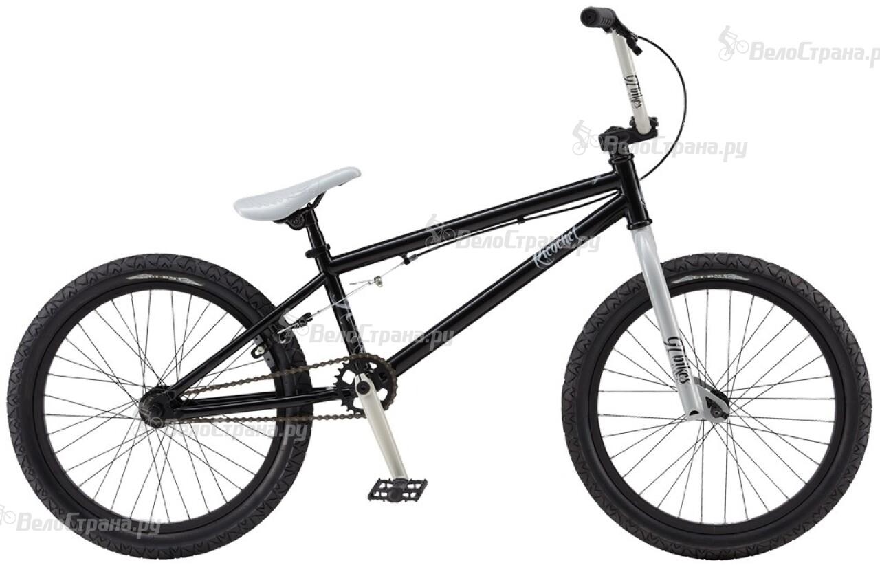 Велосипед Norco TRUAX 3 (2013)  цена