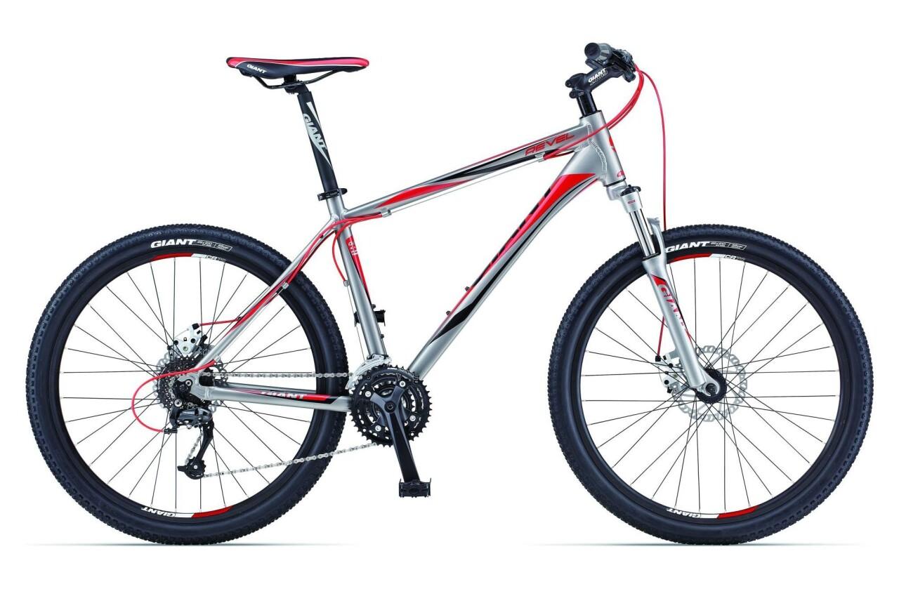 Велосипед Eltreco Air Volt 500W (2013) велосипед eltreco air volt 350w 2013
