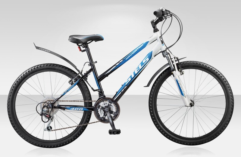 Norco XFR 3 FORMA (2013)