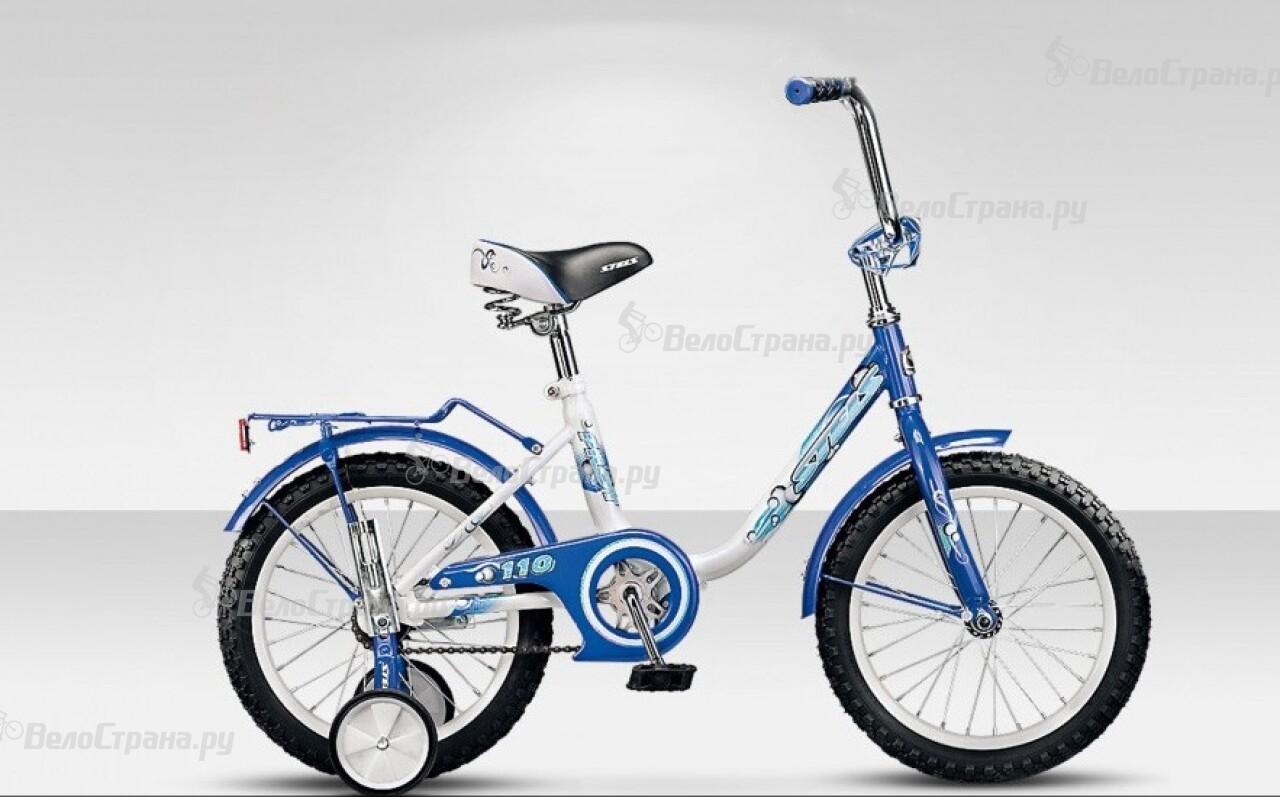 Велосипед Norco STORM 6.2 FORMA (2013)