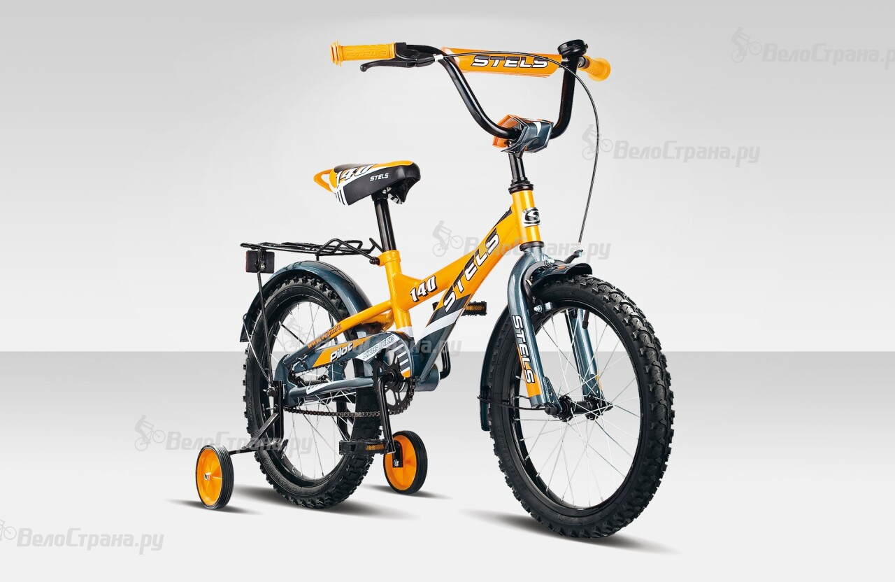 Велосипед Norco CHARGER 9.3 FORMA (2013)