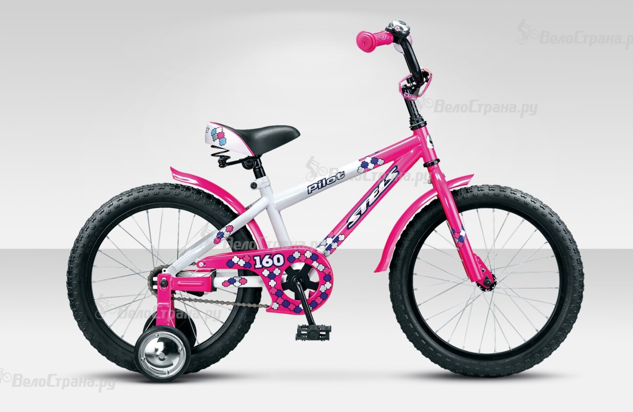 Велосипед Norco CHARGER 9.1 FORMA (2013) велосипед norco detonator boy's alloy 2013