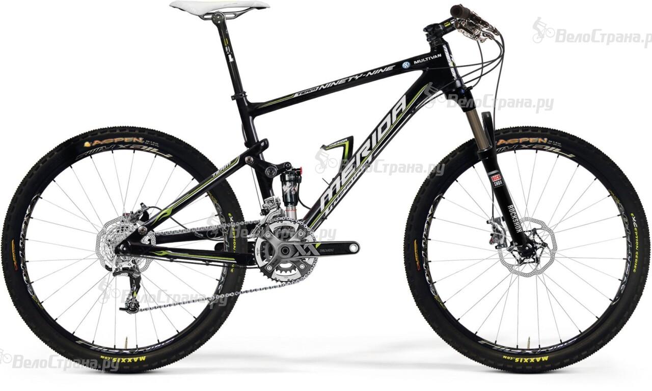 Велосипед Norco ELIMINATOR BOY'S ALLOY (2013) велосипед norco fluid 6 3 2013