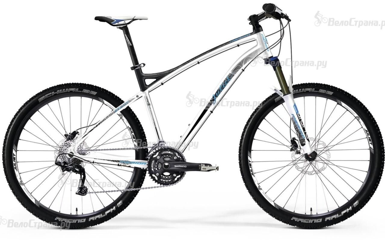 все цены на Велосипед Norco RYDE 24 (2013) онлайн