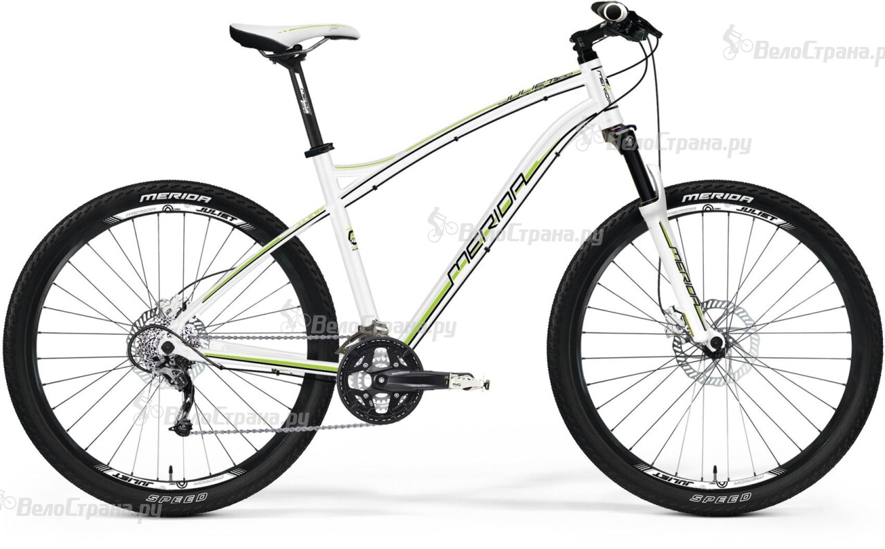 Велосипед Norco TWO50 (2013) велосипед norco nail 2013