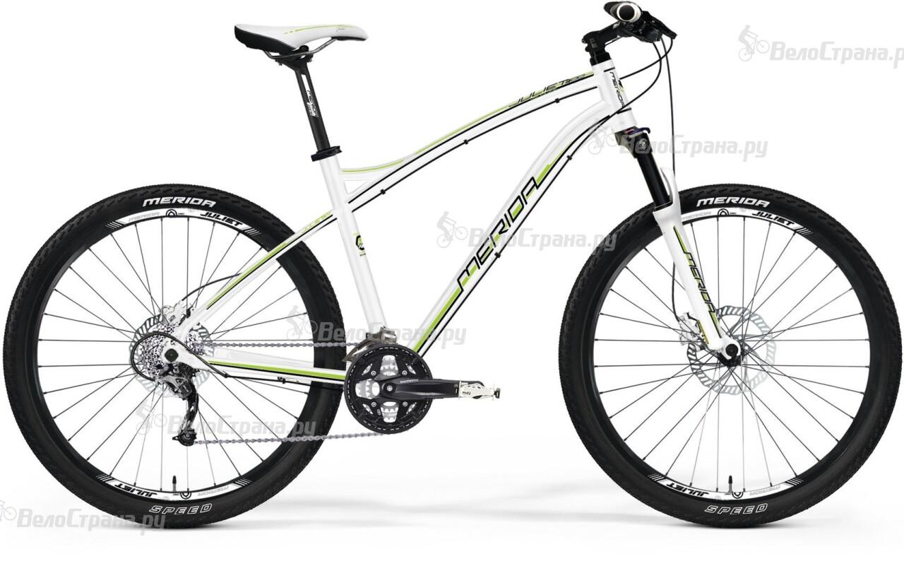 все цены на Велосипед Norco TWO50 (2013) онлайн