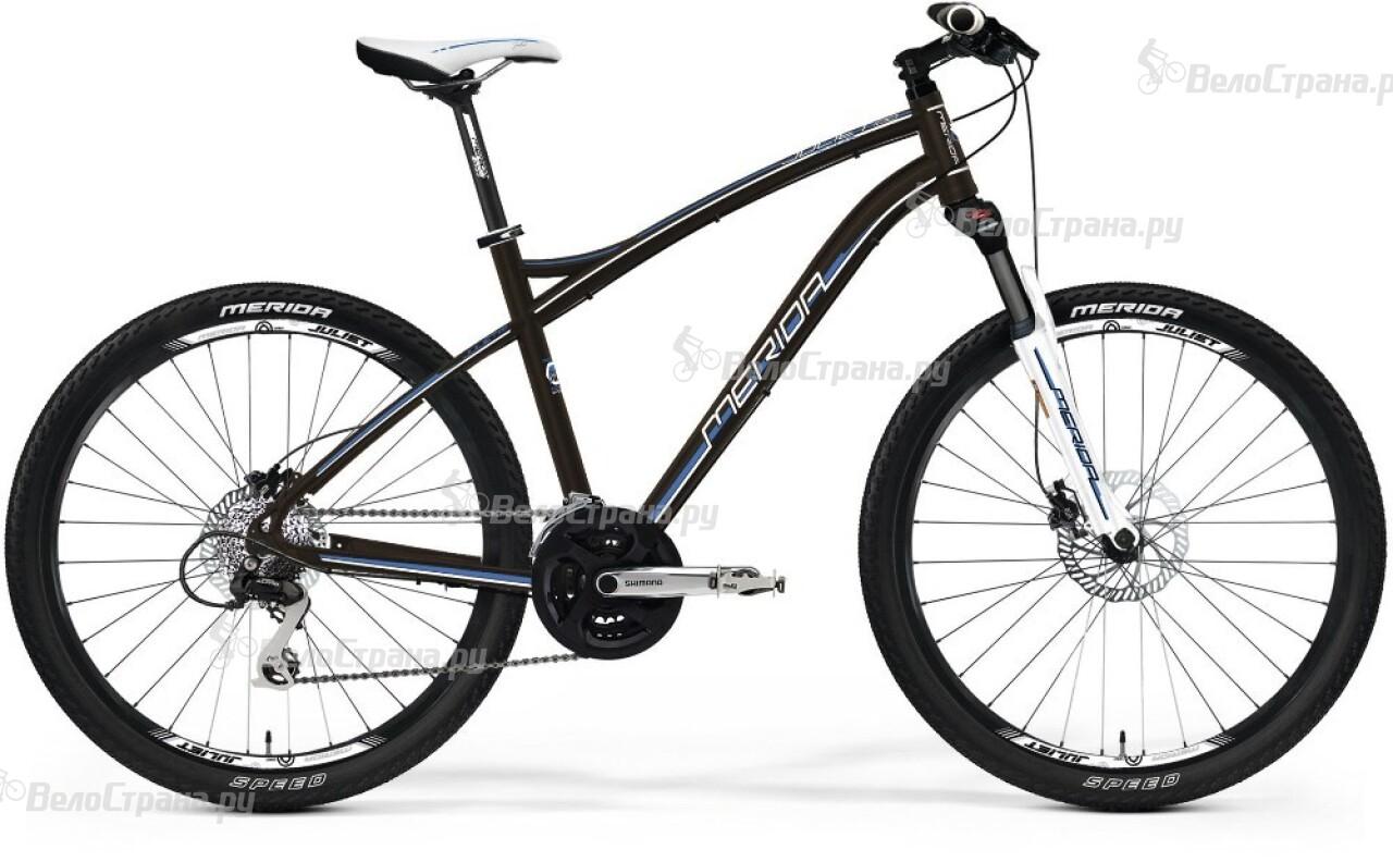 все цены на Велосипед Norco KATMANDU (2013) онлайн