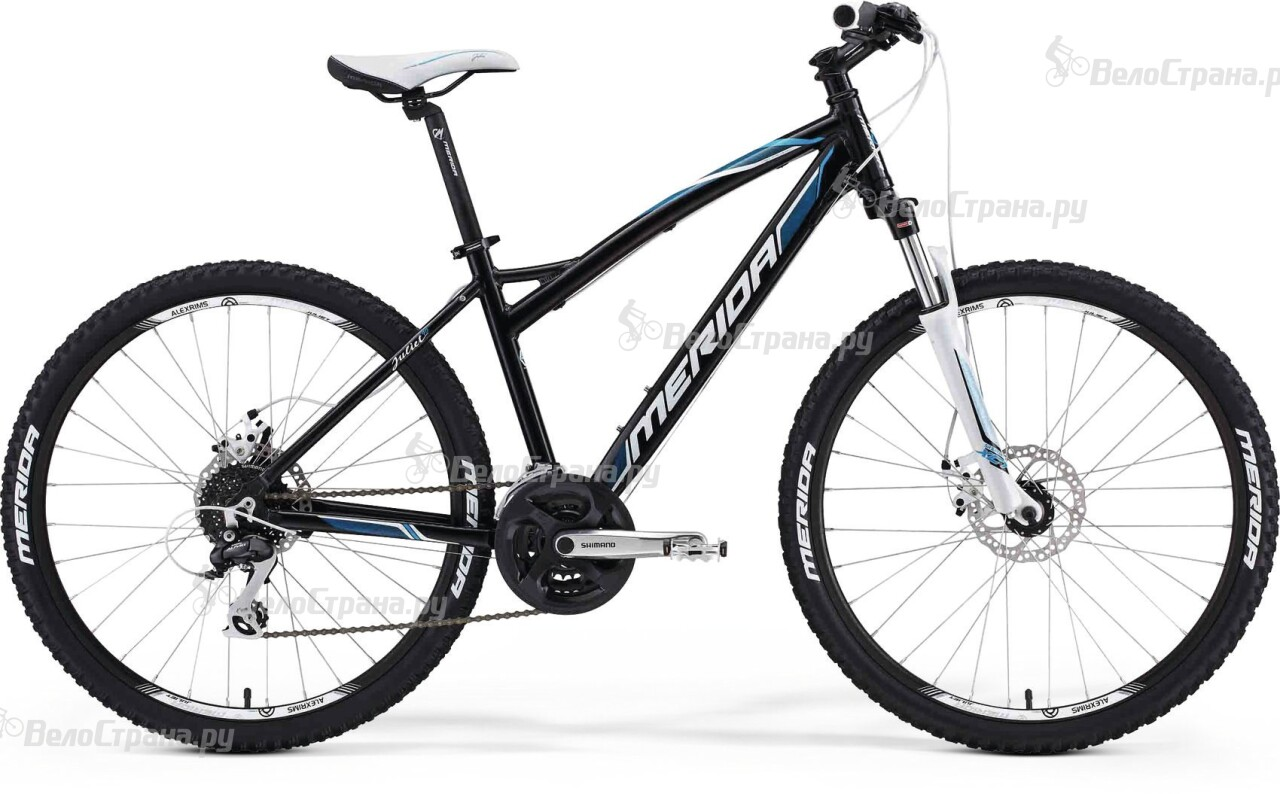Велосипед Norco SIGHT 3 (2013) велосипед norco charger 9 1 forma 2013