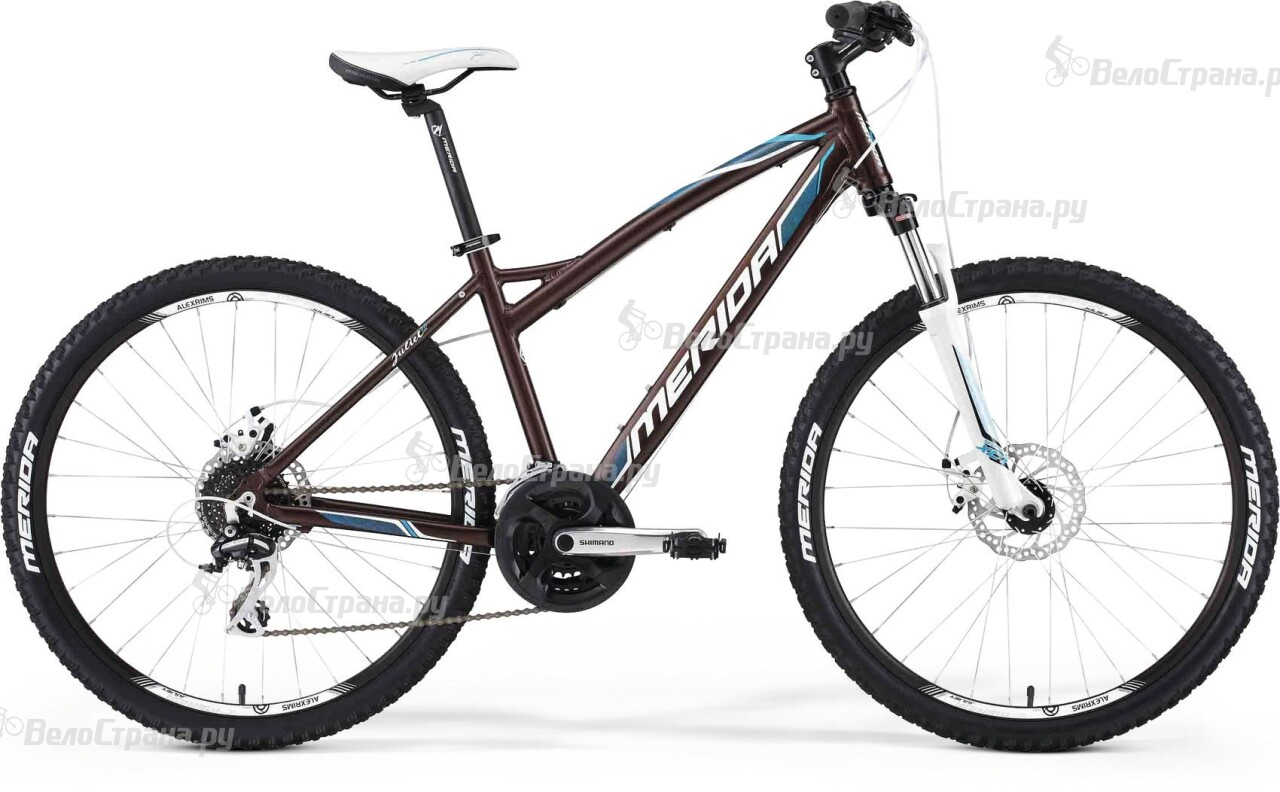Велосипед Norco SIGHT 1 (2013) велосипед norco charger 9 1 forma 2013