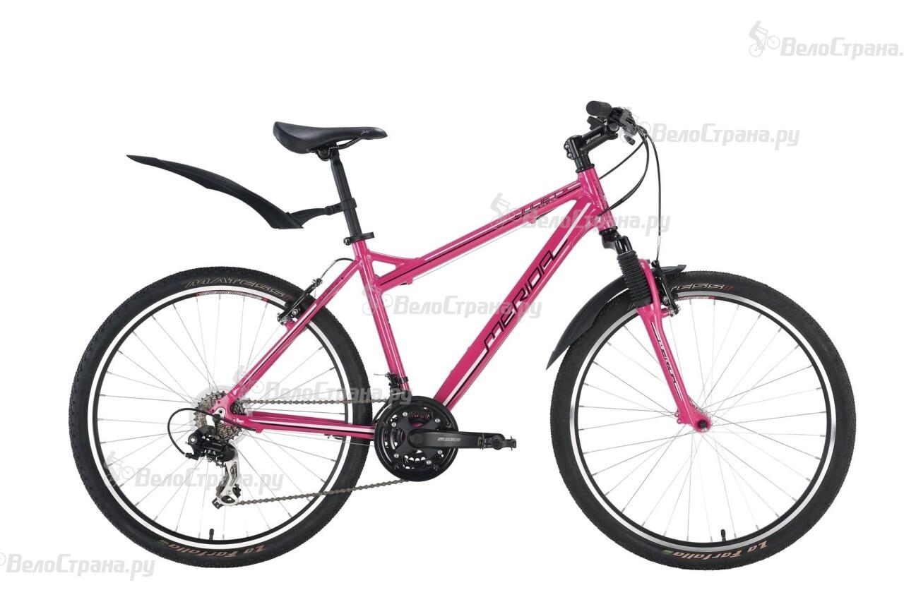 Велосипед Norco STORM 6.2 (2013)