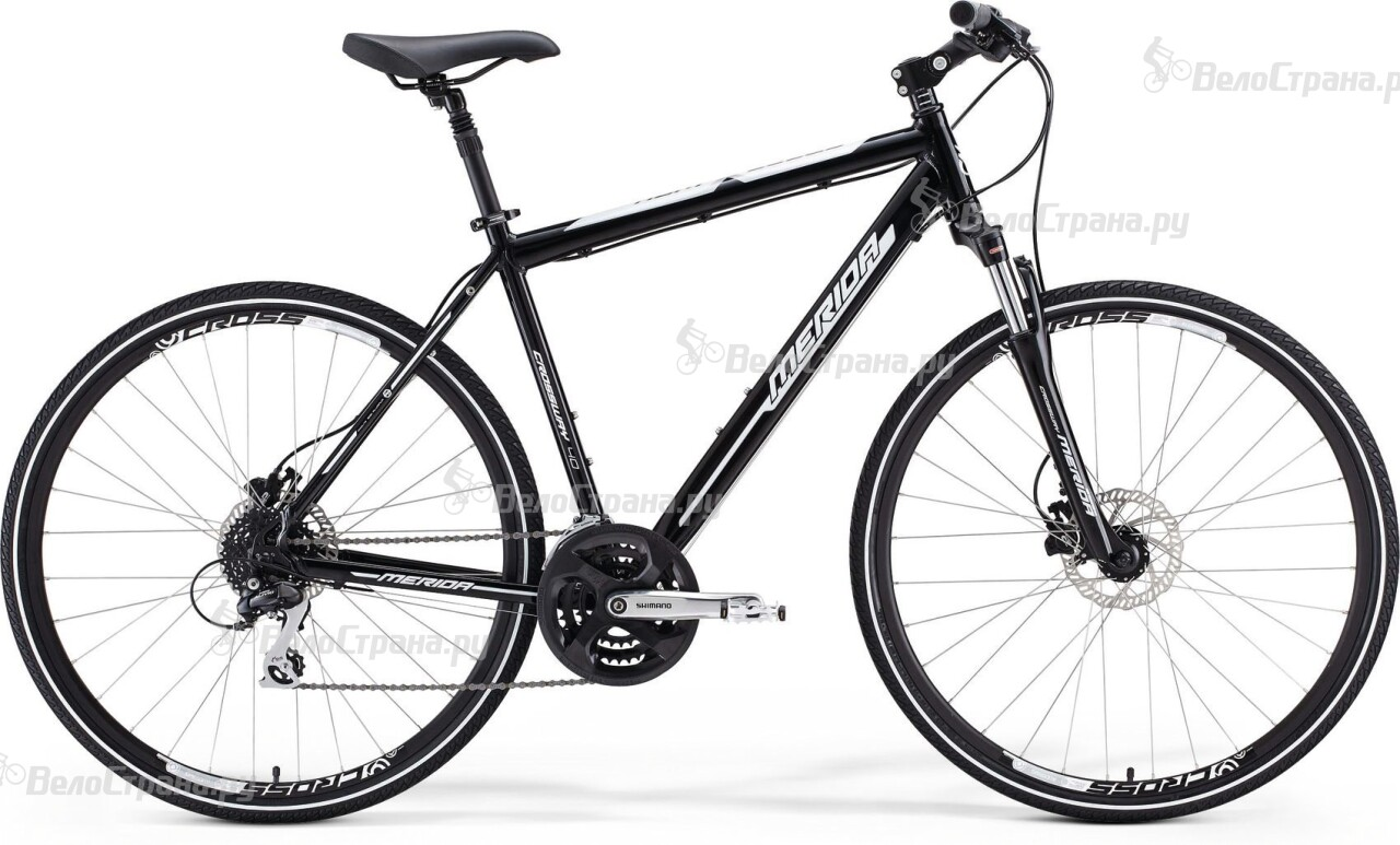 Велосипед Norco CHARGER 9.2 (2013) велосипед norco charger 9 1 forma 2013