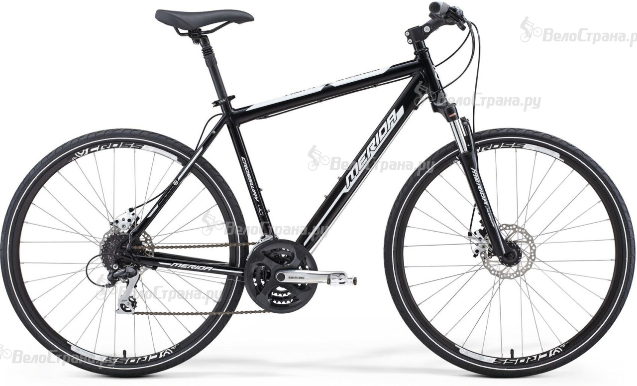 Велосипед Norco CHARGER 9.1 (2013) велосипед norco charger 9 1 forma 2013
