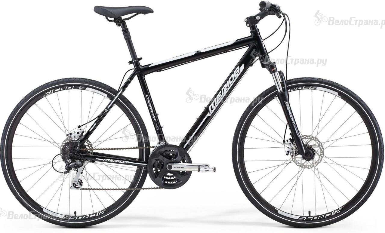 Велосипед Norco CHARGER 9.1 (2013) велосипед norco fluid 6 3 2013