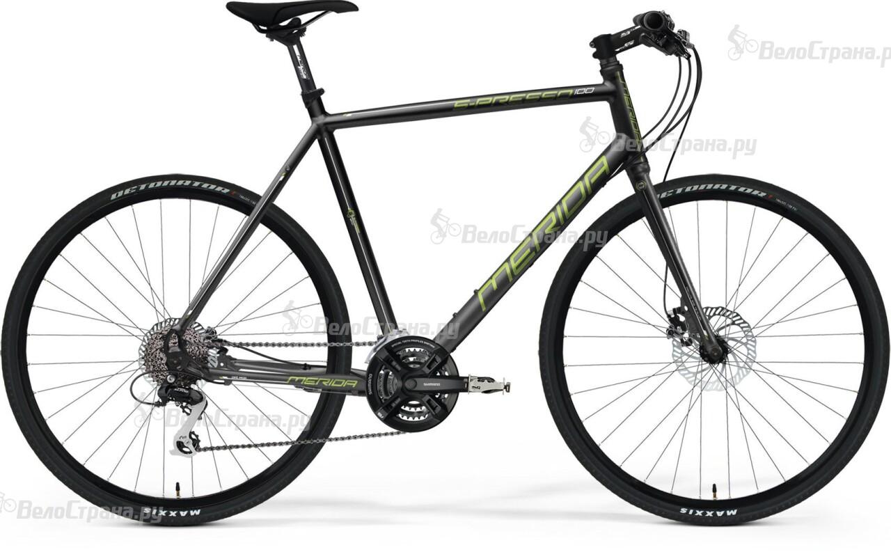 все цены на Велосипед Norco FLUID 6.3 (2013) онлайн