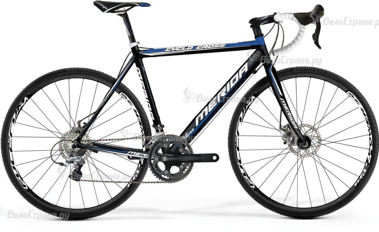 все цены на Велосипед Norco FLUID 6.2 (2013) онлайн