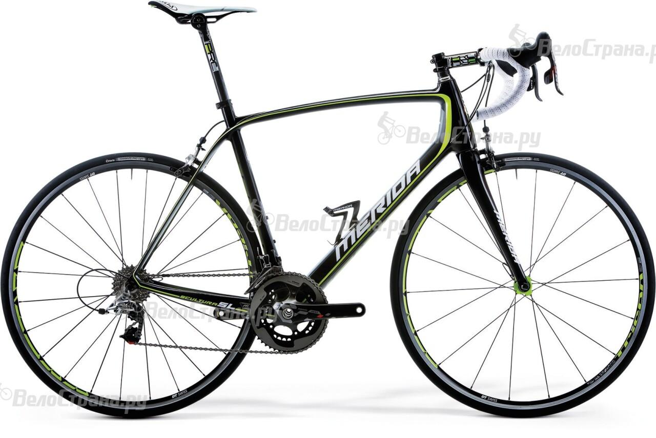 Велосипед Norco AURUM 1 BOXXER (2013) велосипед norco charger 9 1 forma 2013