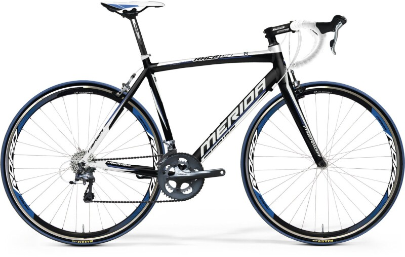 Norco FBR 2 (2013)