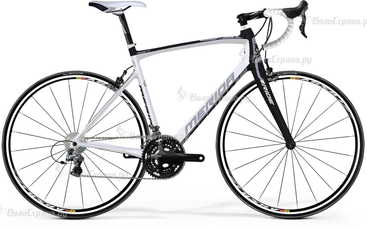Велосипед Specialized ROLL 1 (2013)