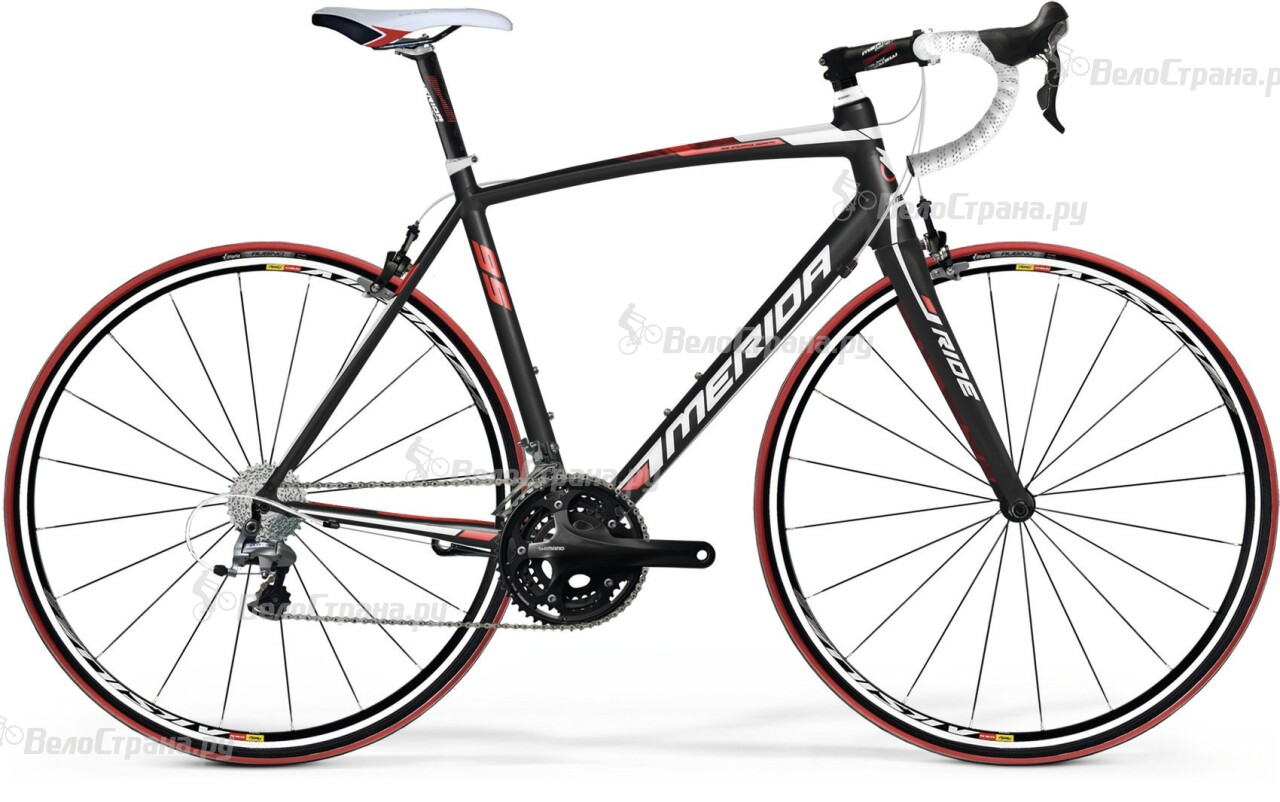 Велосипед Specialized DAILY 1 STEP-THROUGH UK (2013)