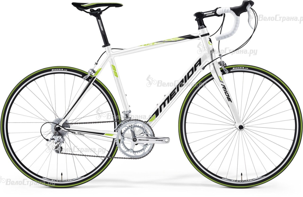 Велосипед Specialized HOTWALK GIRLS (2015) specialized p series минск
