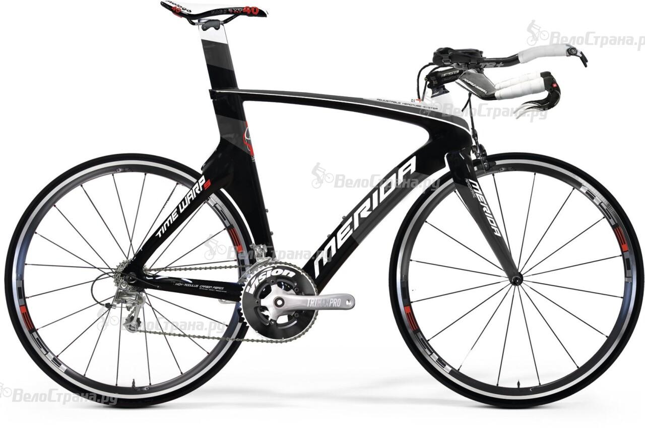 Велосипед Specialized HOTROCK 16 COASTER GIRLS (2015) specialized demo 8 1