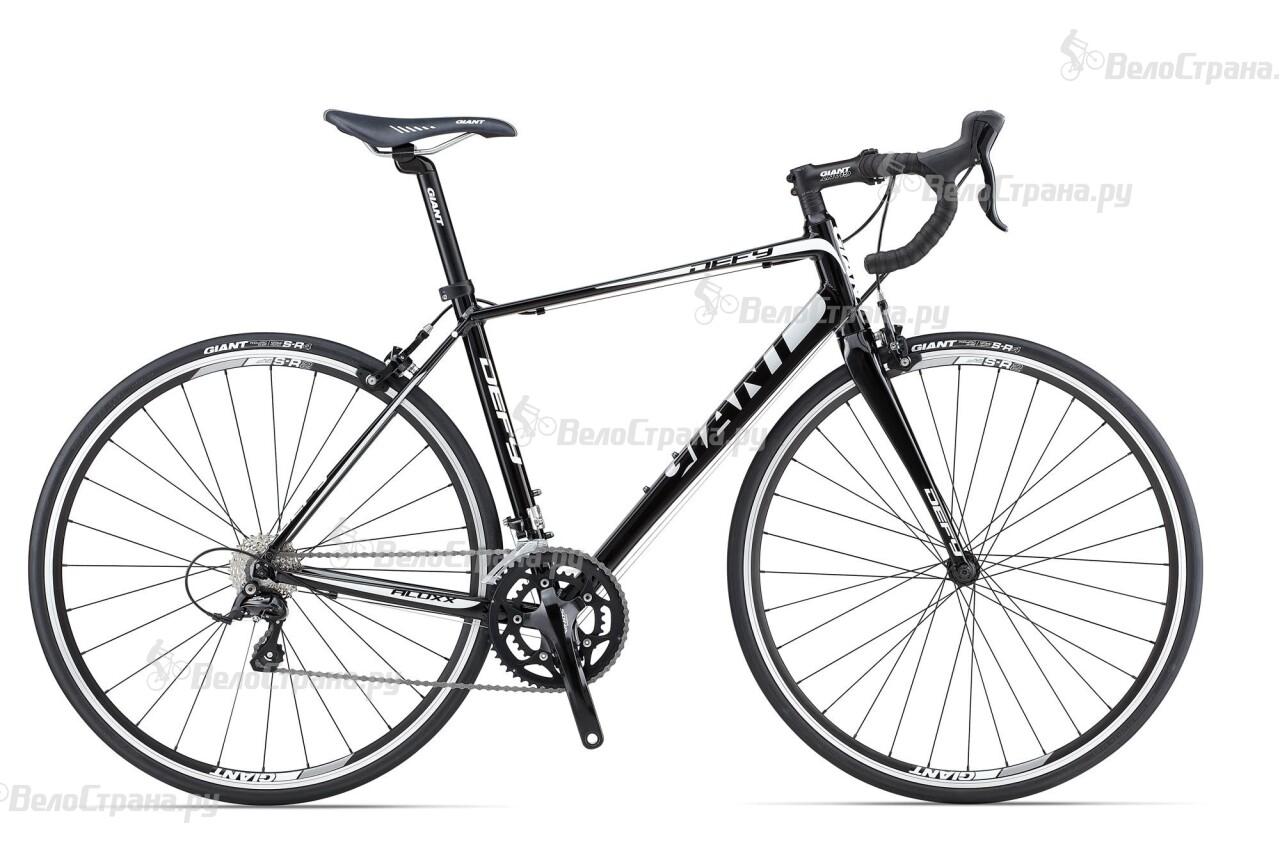 Велосипед Specialized HOTROCK 16 COASTER BOYS (2015) specialized demo 8 1