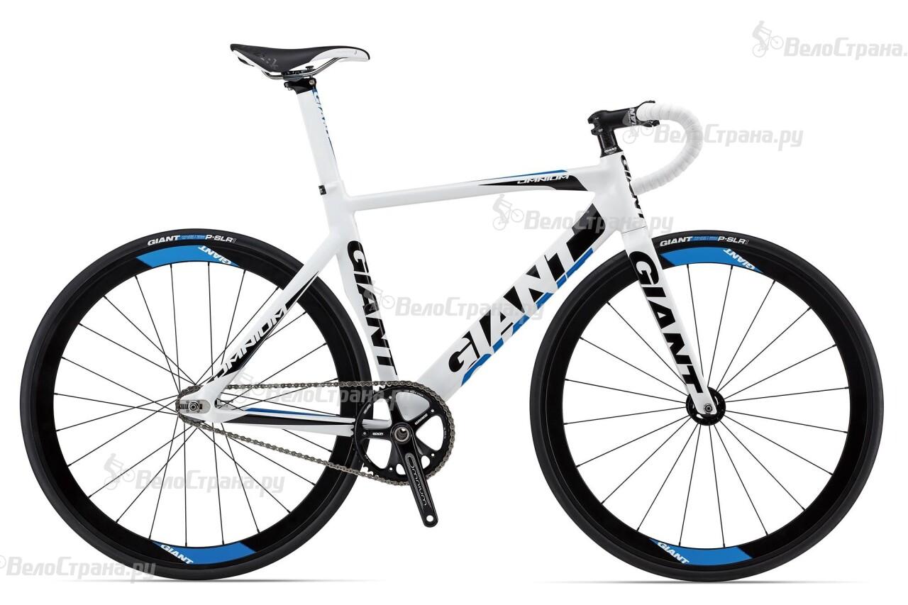 Велосипед Specialized HOTROCK 24 XC BOYS (2015)