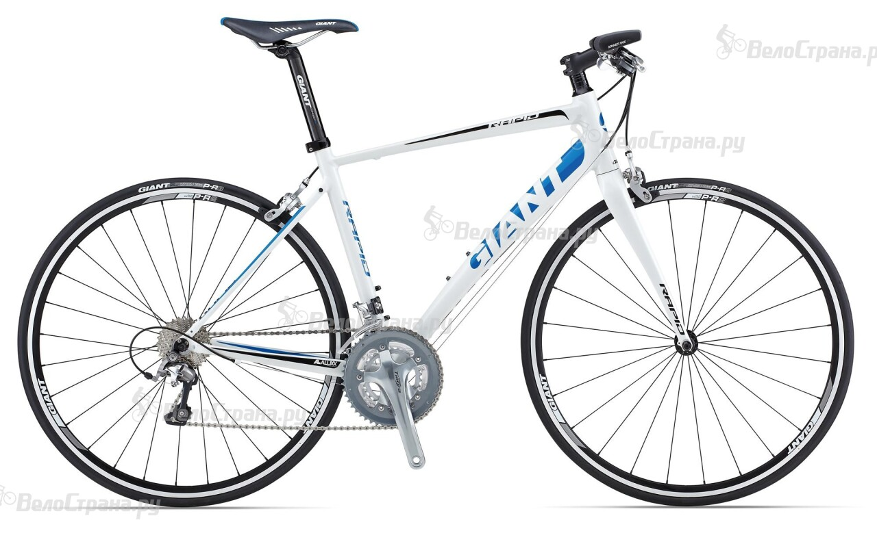 Велосипед Specialized HOTROCK 24 XC PRO (2015) fischer xc comfort pro 2014 2015 41 silver