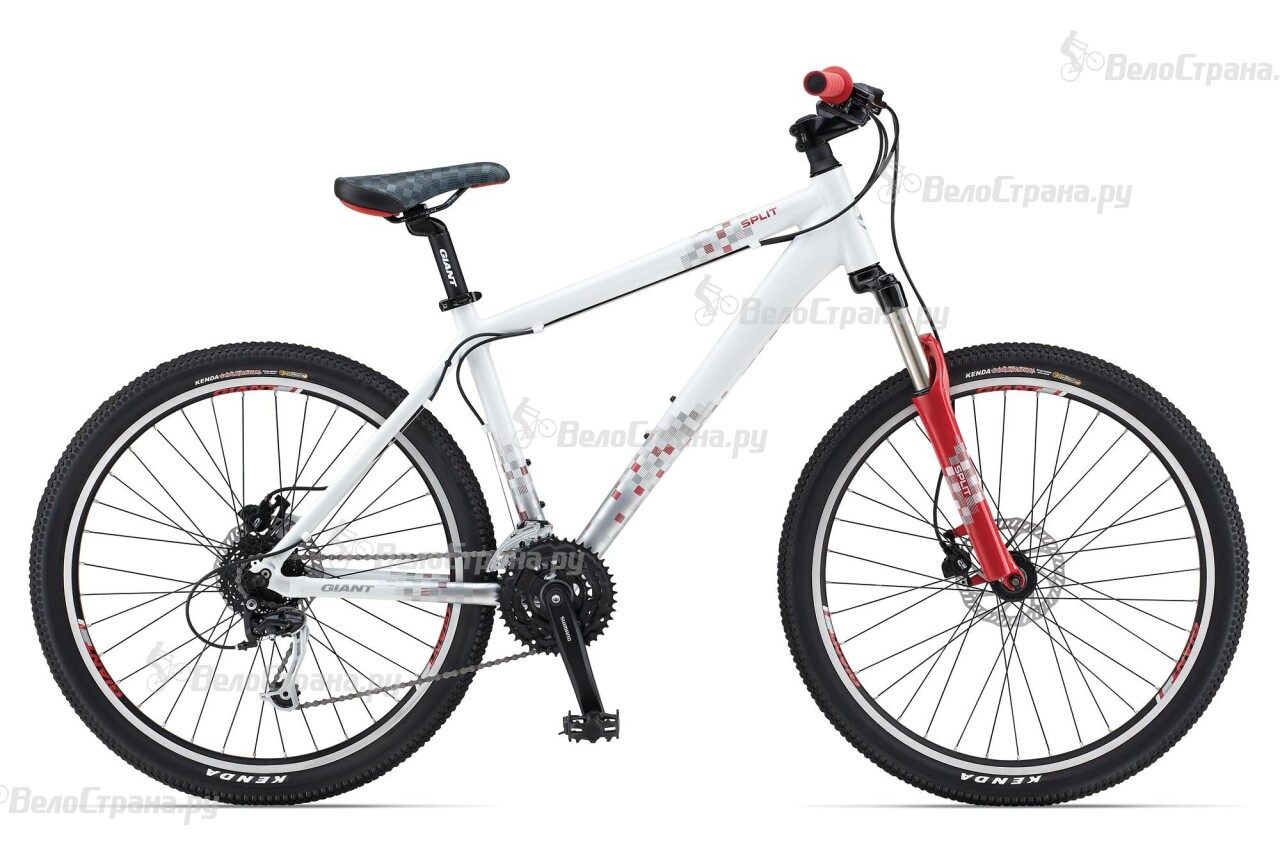 Велосипед Specialized SIRRUS ELITE (2015) велосипед specialized sirrus elite 2014