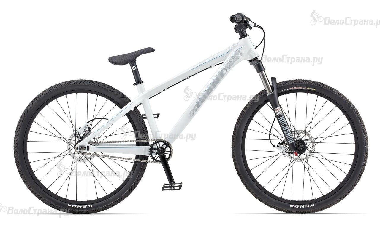 Велосипед Specialized SIRRUS ELITE DISC (2015)