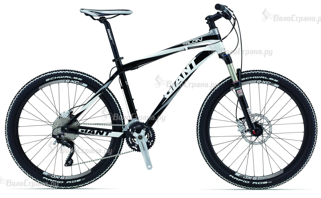 Велосипед Specialized SIRRUS COMP (2015) велосипед specialized sirrus 2015