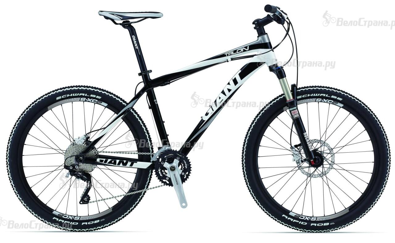 Велосипед Specialized SIRRUS COMP (2015)