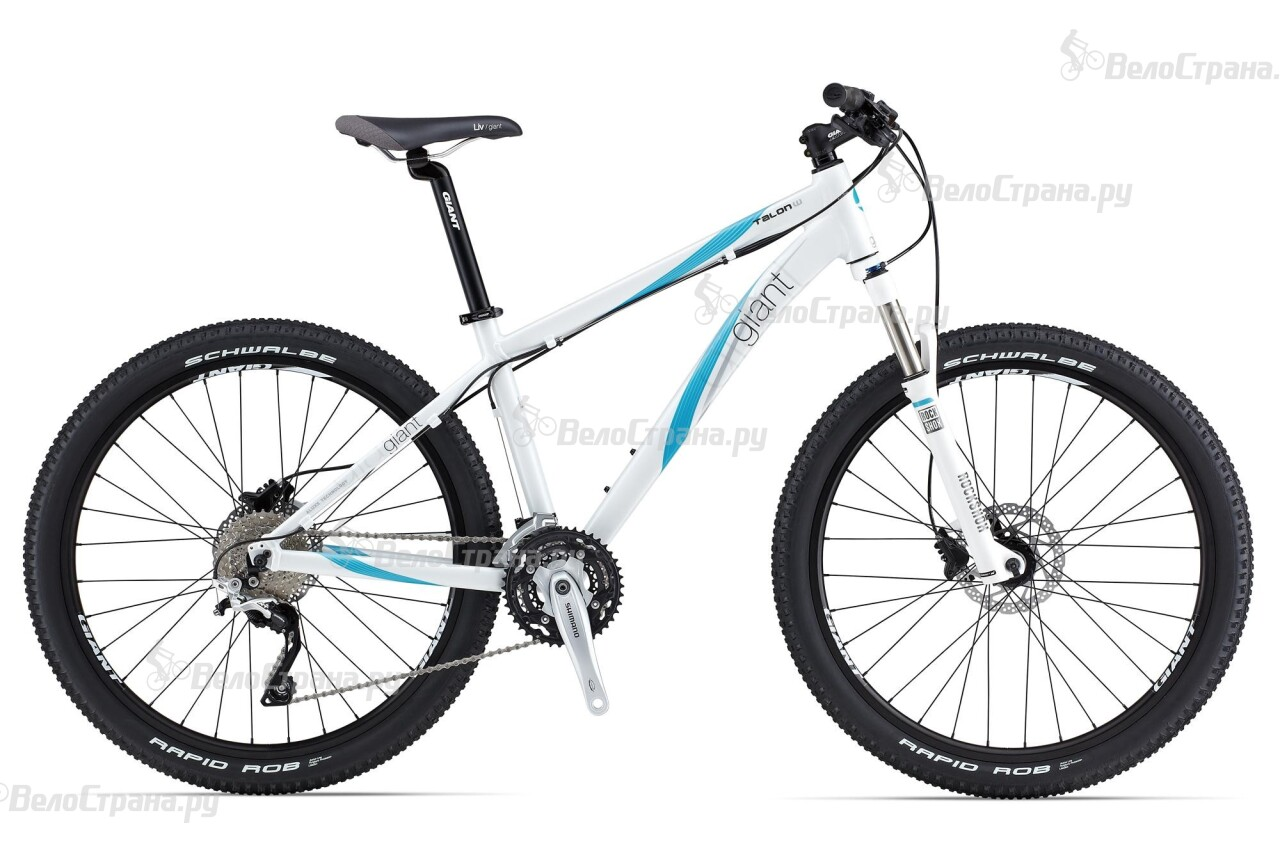 Велосипед Specialized SIRRUS EXPERT DISC (2013) велосипед specialized tarmac expert disc race 2018