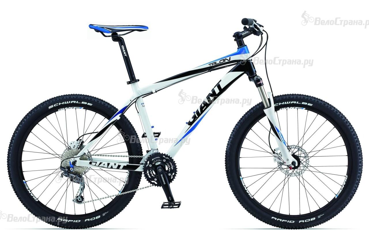 Фото Велосипед Specialized CROSSTRAIL (2015) 2015 csm360