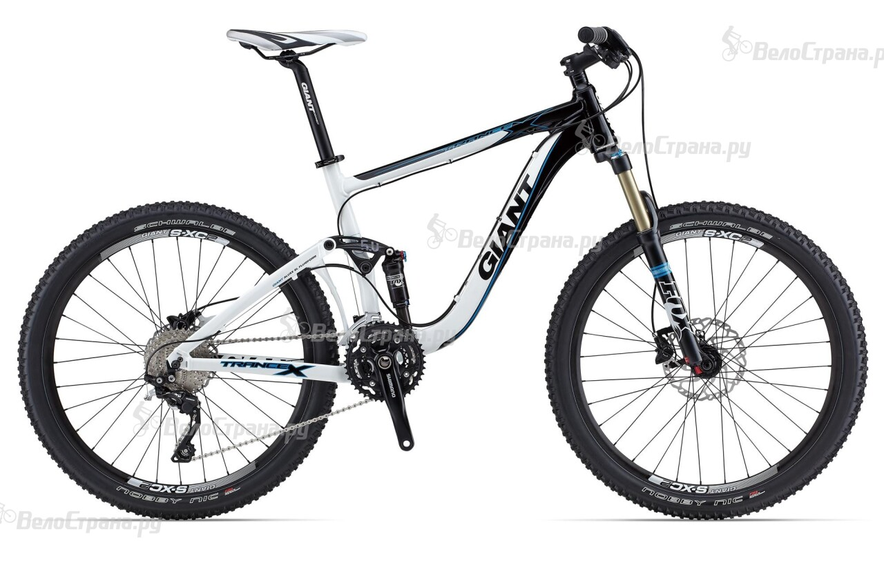 Велосипед Specialized CROSSTRAIL SPORT DISC (2015) велосипед specialized crosstrail elite disc 2014