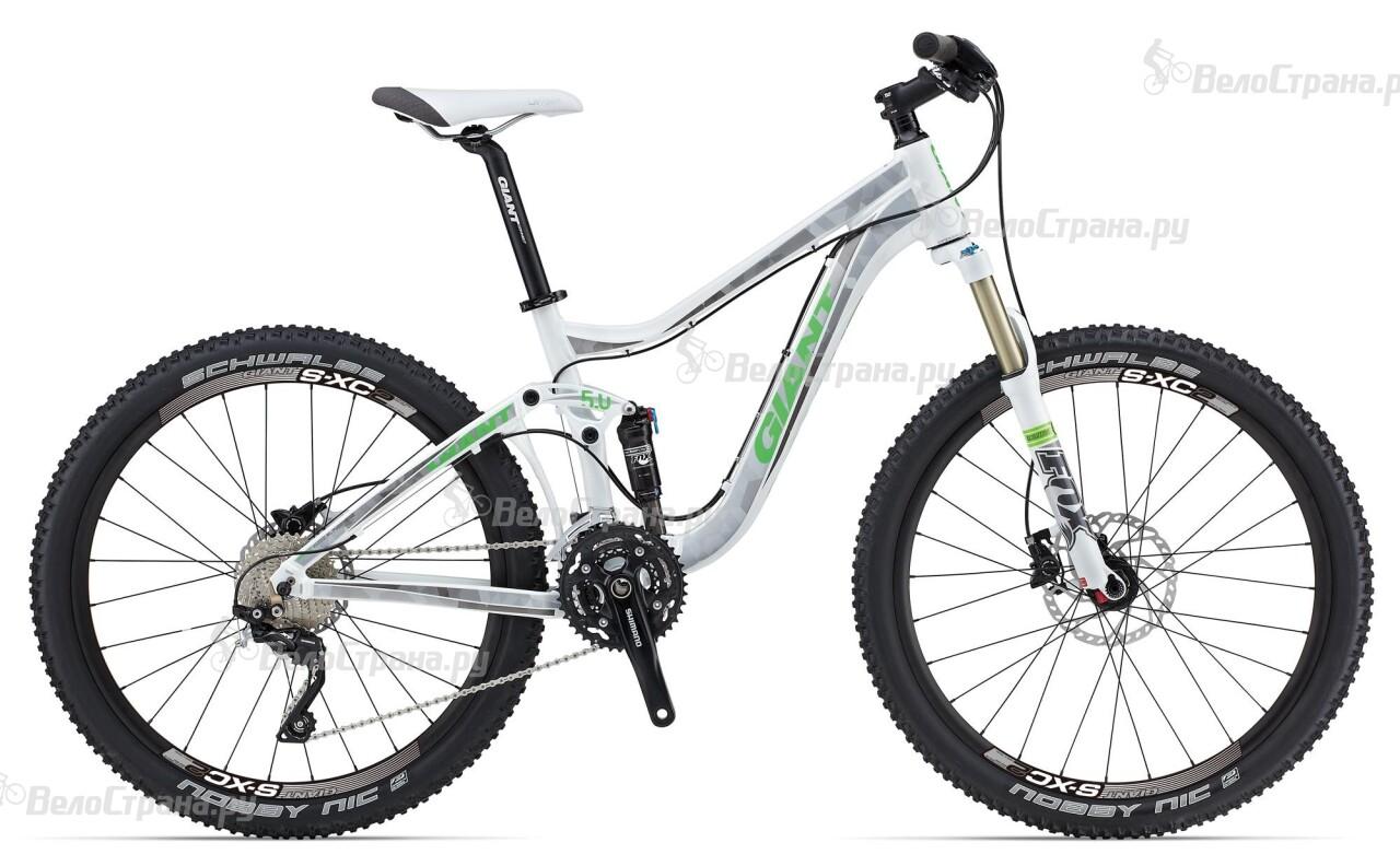Велосипед Specialized CROSSTRAIL COMP DISC (2015) велосипед specialized crosstrail elite disc 2014