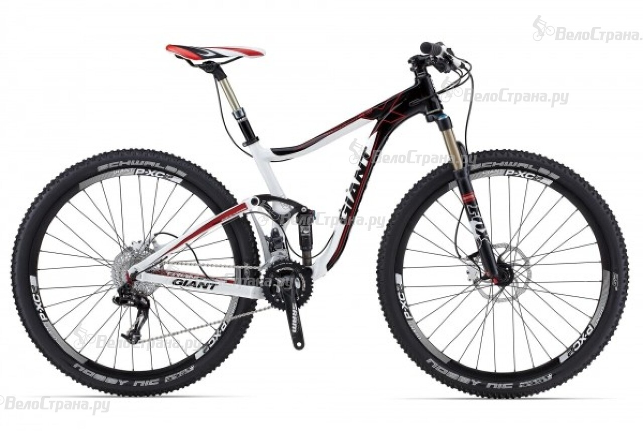 Велосипед Specialized CROSSTRAIL ELITE DISC (2015) лодки пвх хантер 360