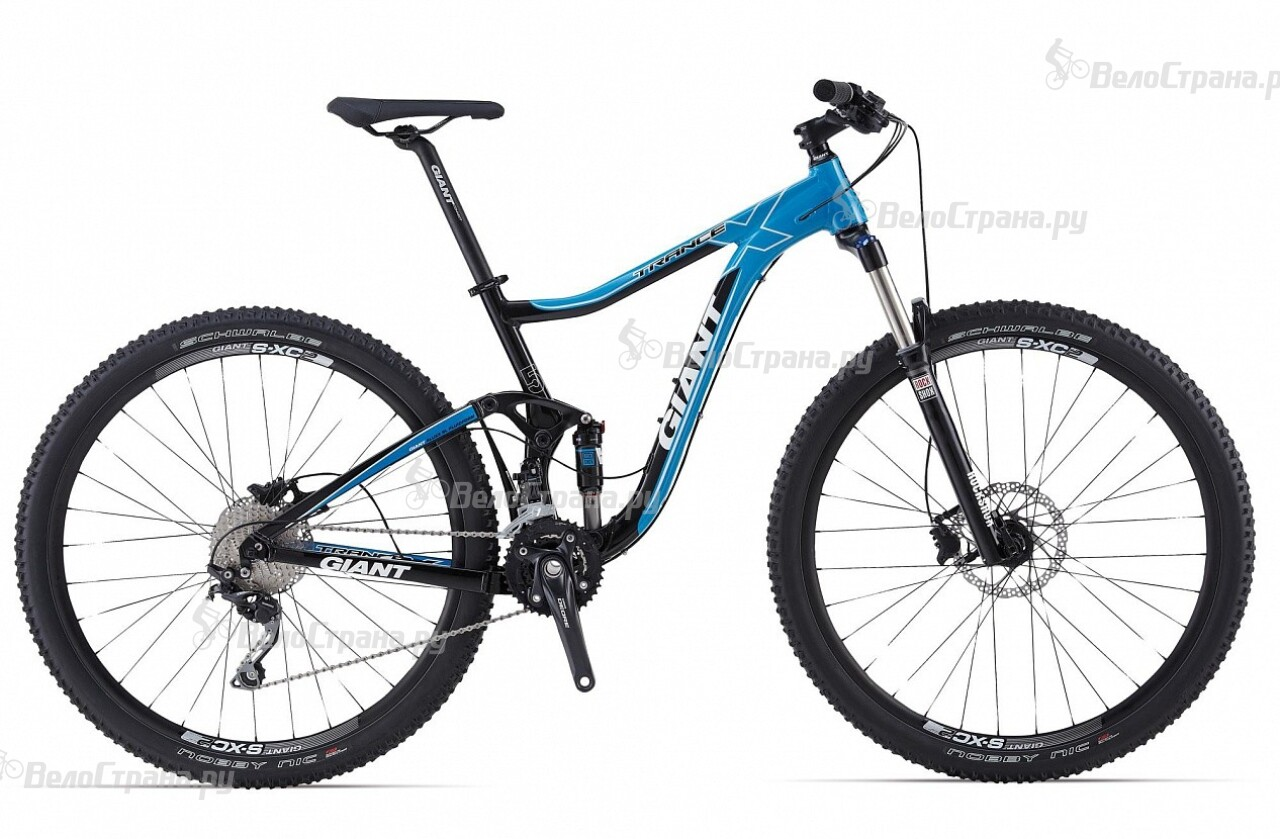 Велосипед Specialized CROSSTRAIL EXPERT DISC (2013) велосипед specialized tarmac expert disc race 2018