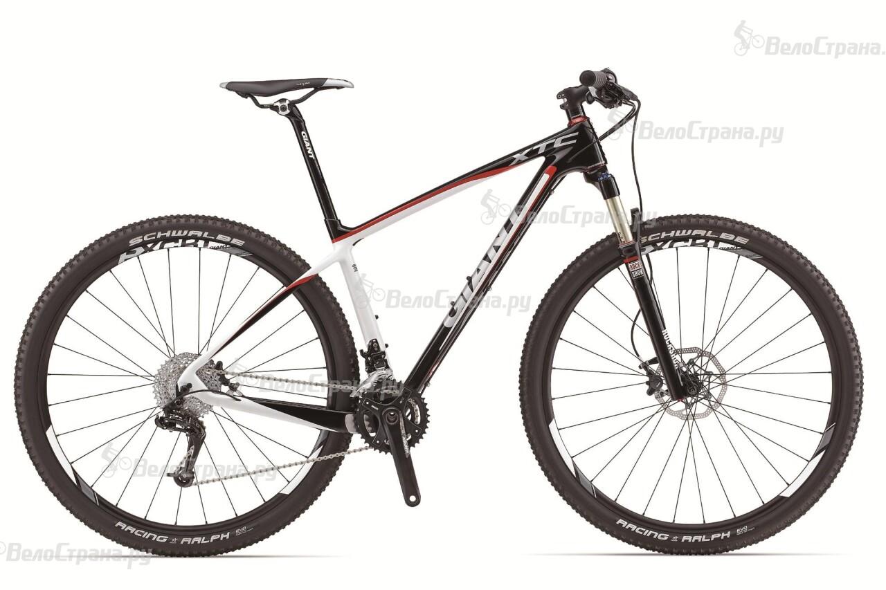 Велосипед Focus Raven Rookie 24 (2013) все цены