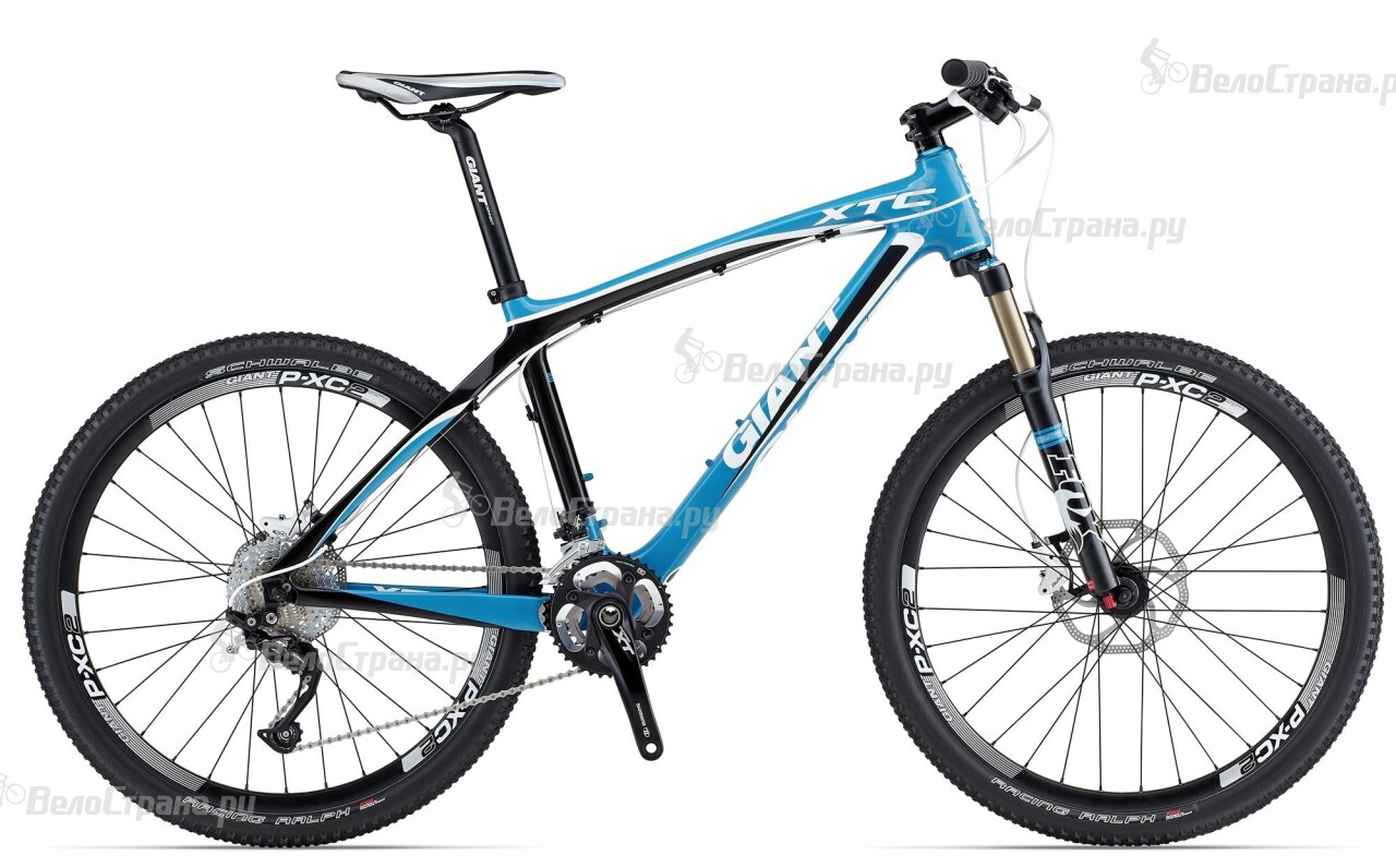 Велосипед Specialized CROSSOVER SPORT STEP-THROUGH (2013) specialized p series минск