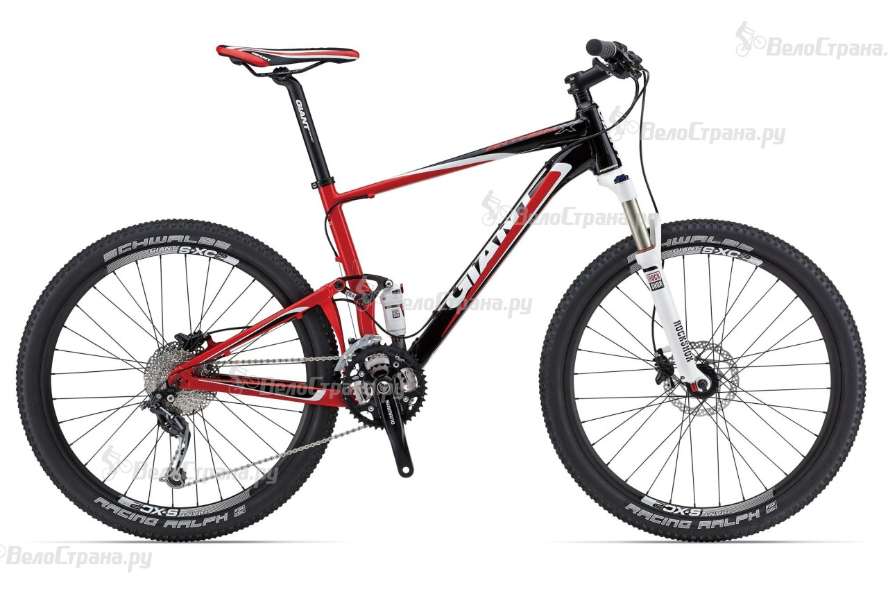 Велосипед Specialized CROSSOVER ELITE DISC STEP-THROUGH (2013) specialized p series минск